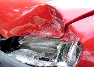 O que o seguro auto cobre?