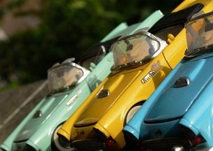carros-cores