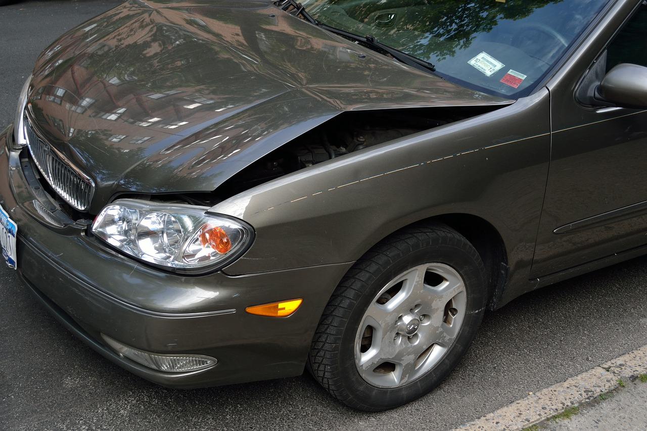 seguro carro