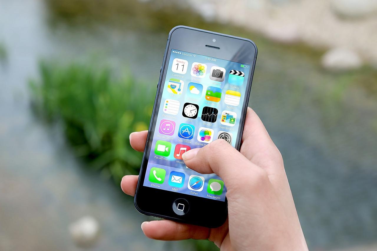 seguro para smartphones