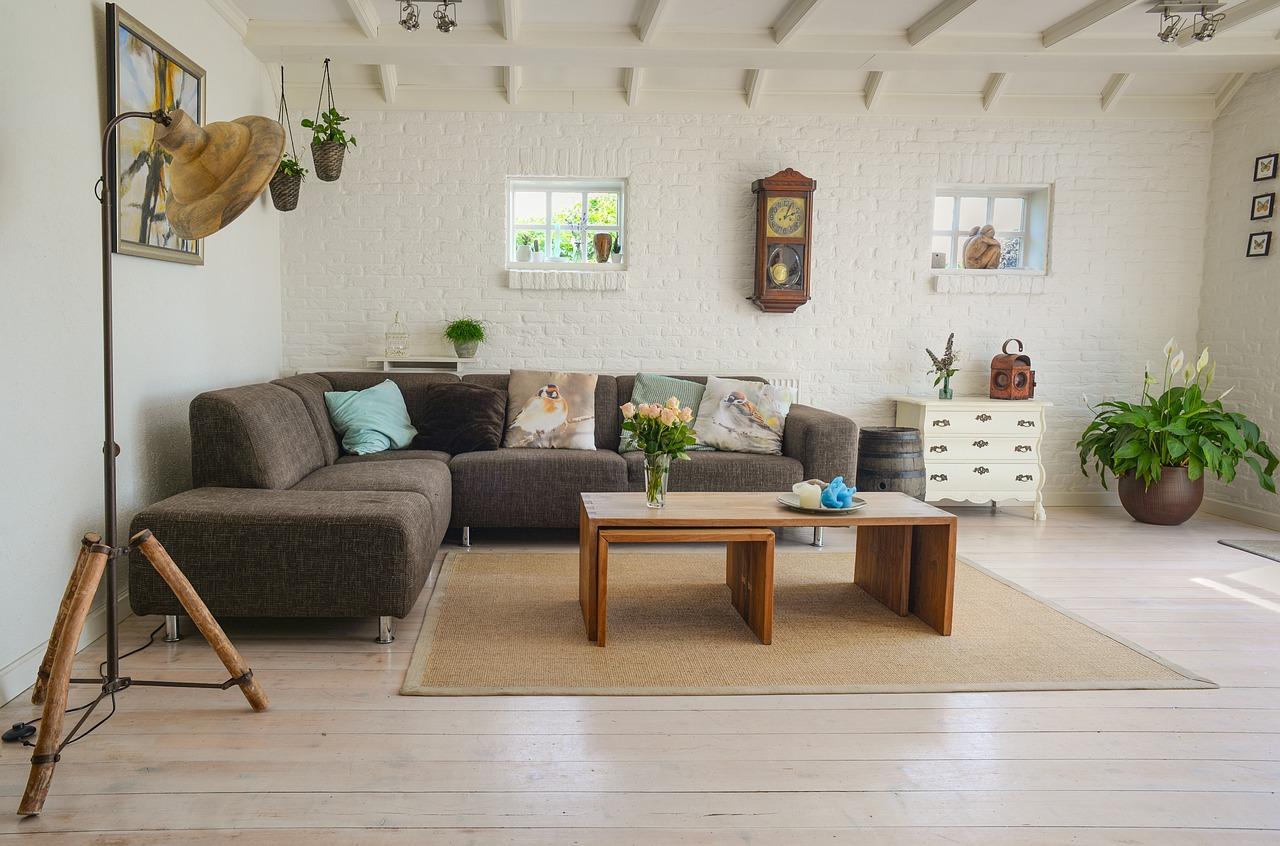 casa - Crie móveis decorativos