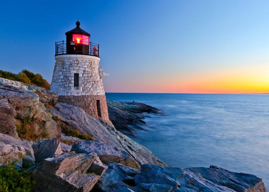 Newport, Estados Unidos