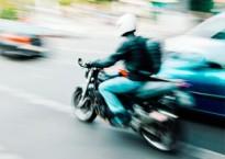 Os carros e motos mais vendidos no semestre