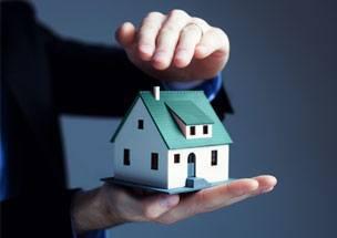 Seguro residencial cresce no país