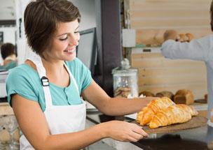 Seguro PME cuida de sua empresa