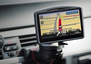 Melhor GPS para carro