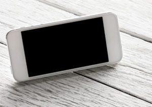 seguro para iPhone