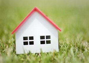 Faça o seguro residencial