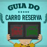 carro reserva