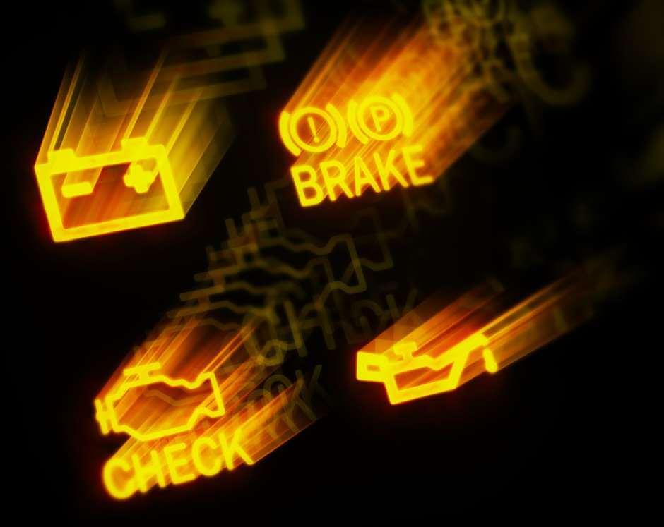 698ab4eb2 Conheça as luzes do painel do carro - Blog Minuto Seguros