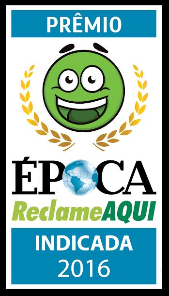 Prêmio Época ReclameAQUI