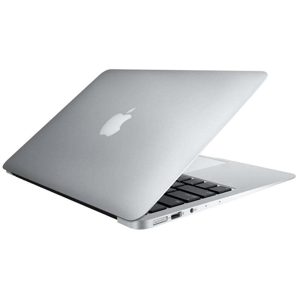MacBook Air MJVM2BZ