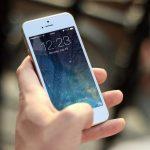 Seguro para celulares