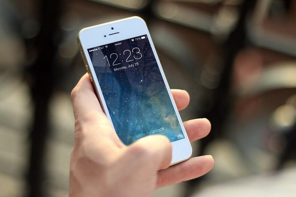 celular roubado yahoo