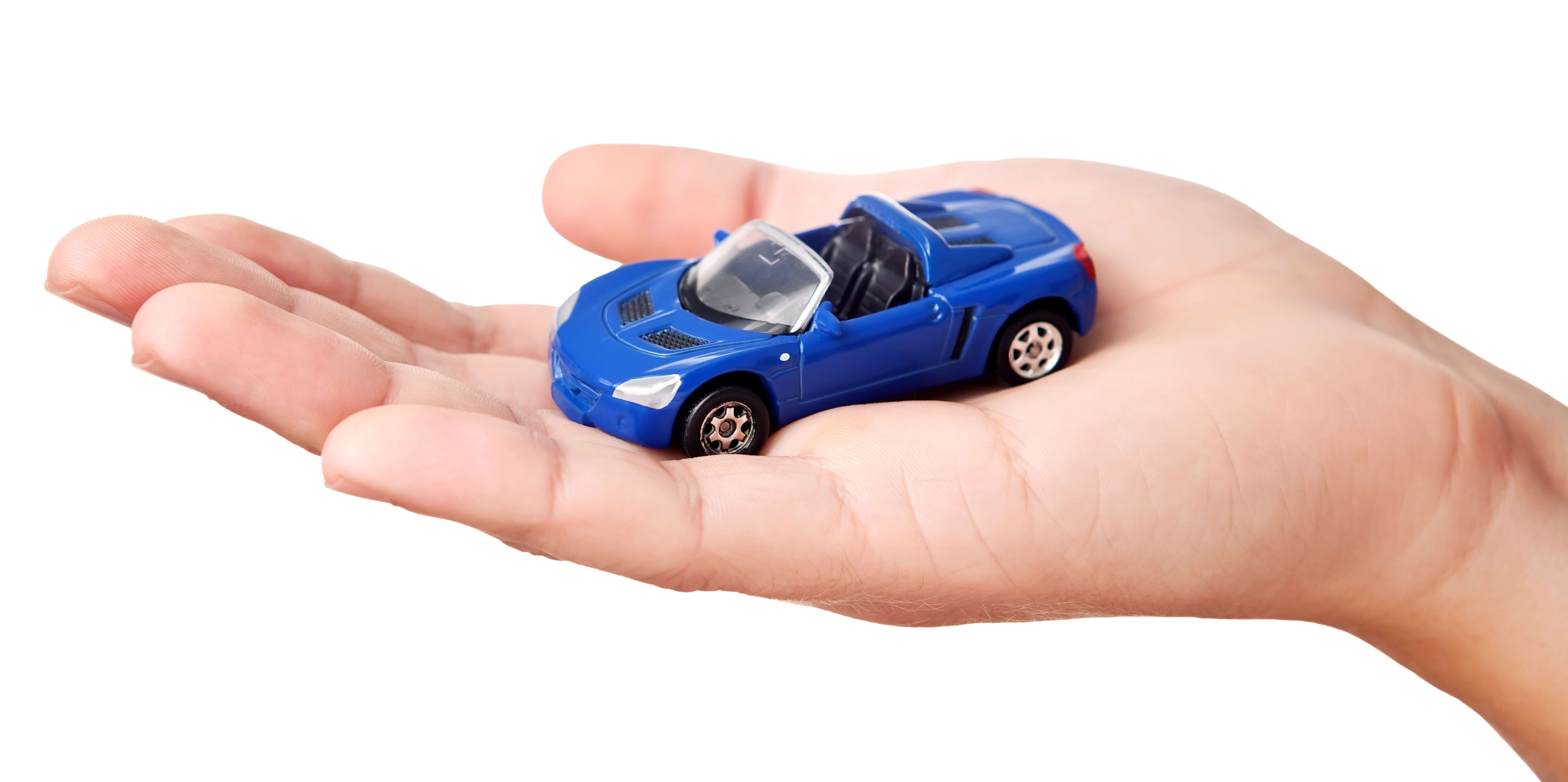 renovar o seguro auto