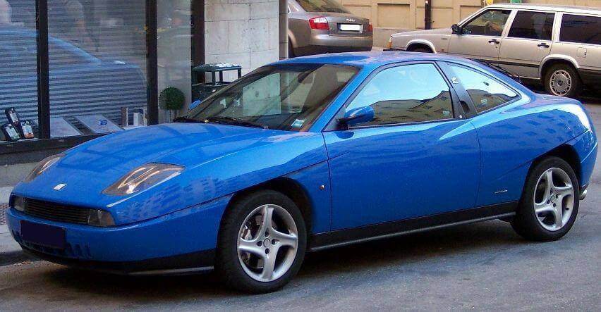 Fiat_Coupe_vl_blue