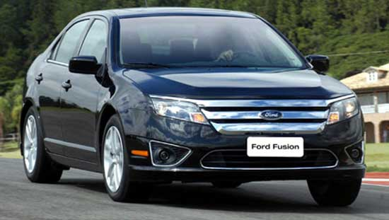 Ford-Fusion-SEL-2.5_2010 carros populares
