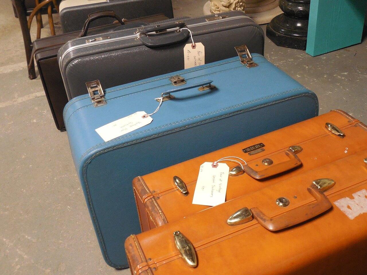 pacotes turísticos - qual é mais vantajoso?
