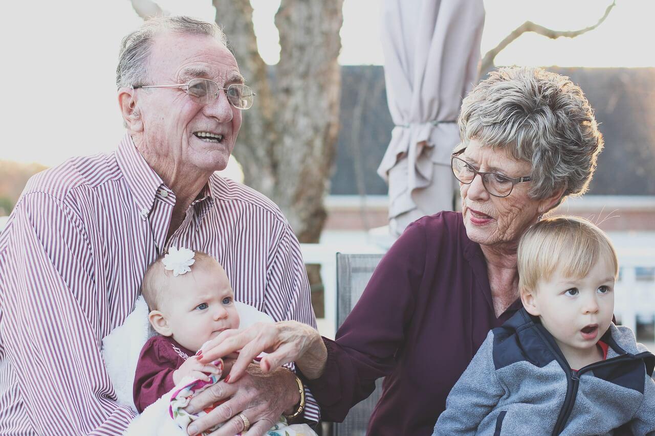 seguro de vida ou plano de previdência privada - faça os dois