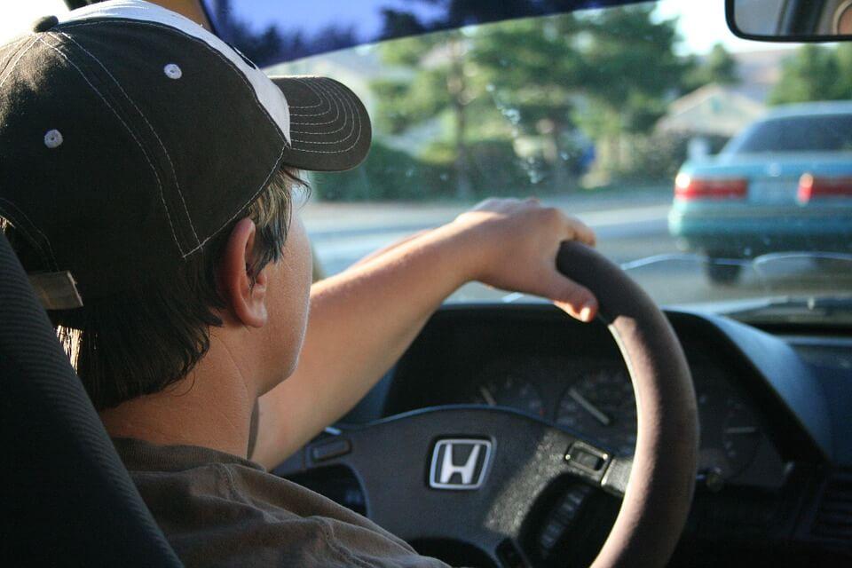 velocidade média dos veículos - como funciona o processo?