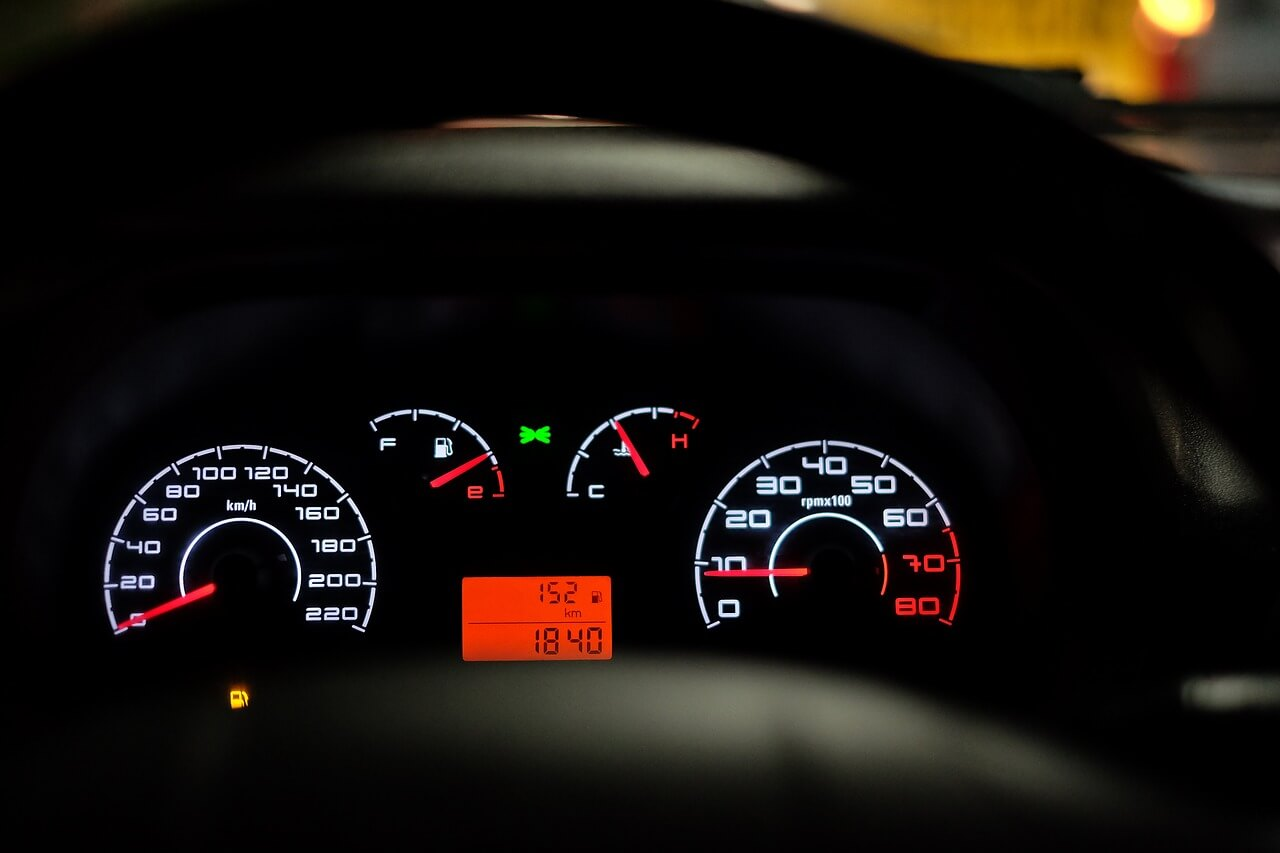 74b9dacfe50 gasolina ou etanol - vou prejudicar o veículo escolhendo só um  combustível   Não ...