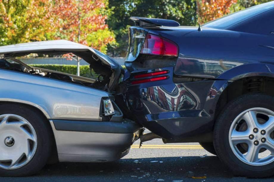 Como funciona o seguro de carro para terceiros