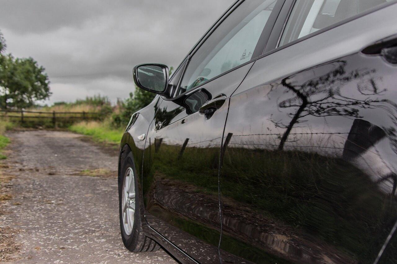 manutenção preventiva - duração do automóvel