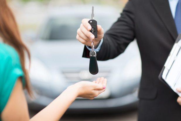 carros com menor custo de manutenção