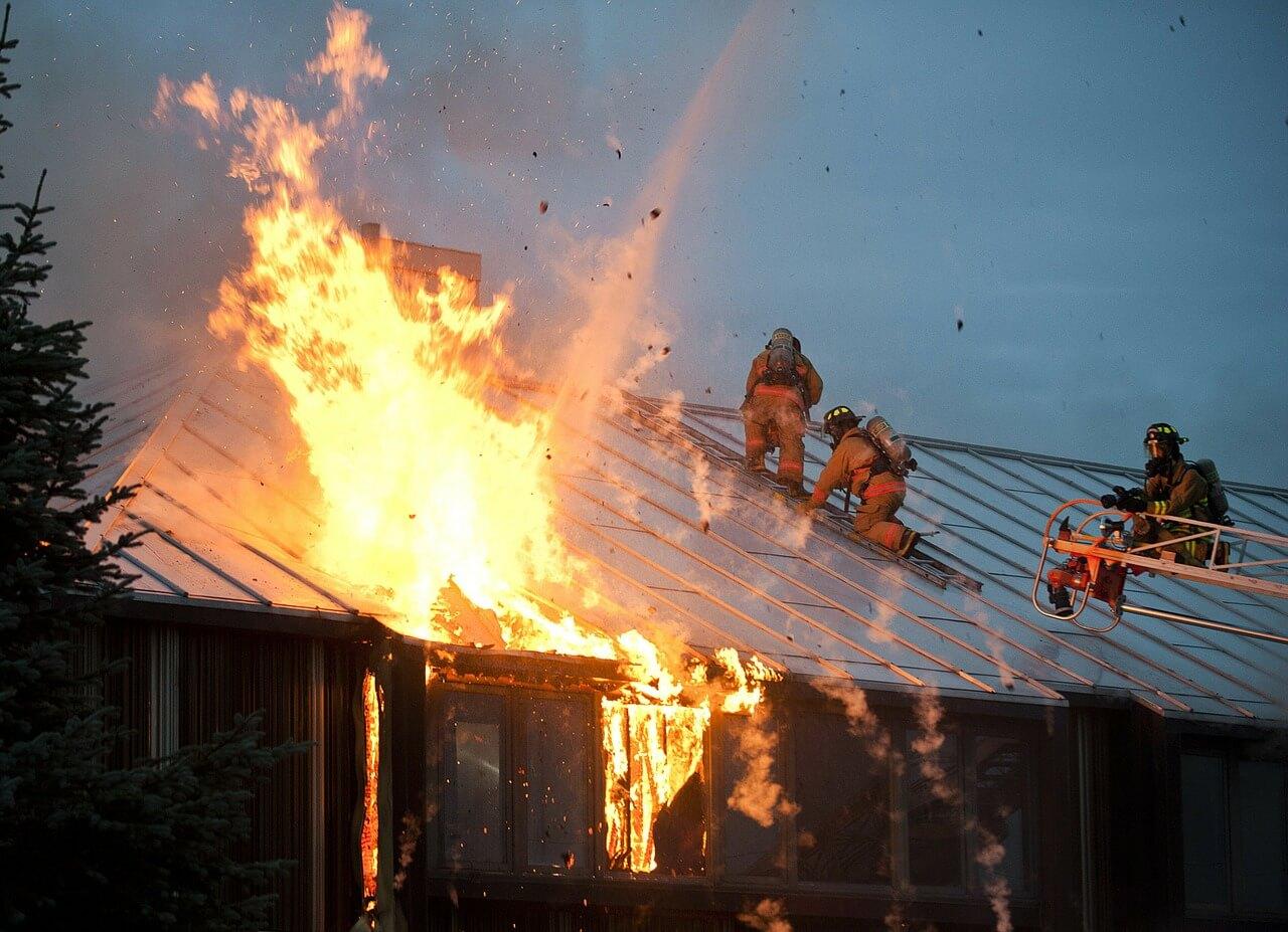 vale a pena seguro residencial - principais coberturas
