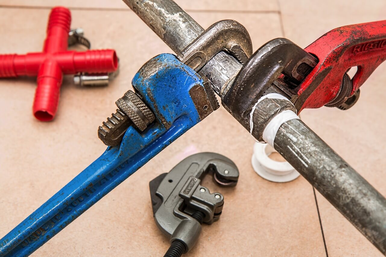 seguro residencial vale a pena - por que vale a pena?