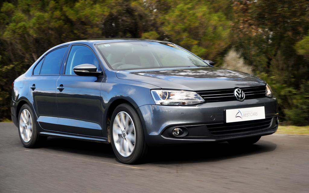carros esportivos -Volkswagen Jetta
