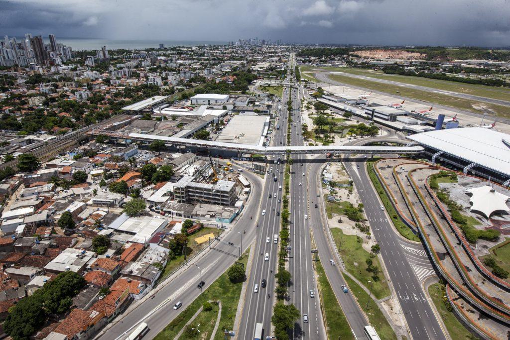 carros mais vendidos - Pernambuco