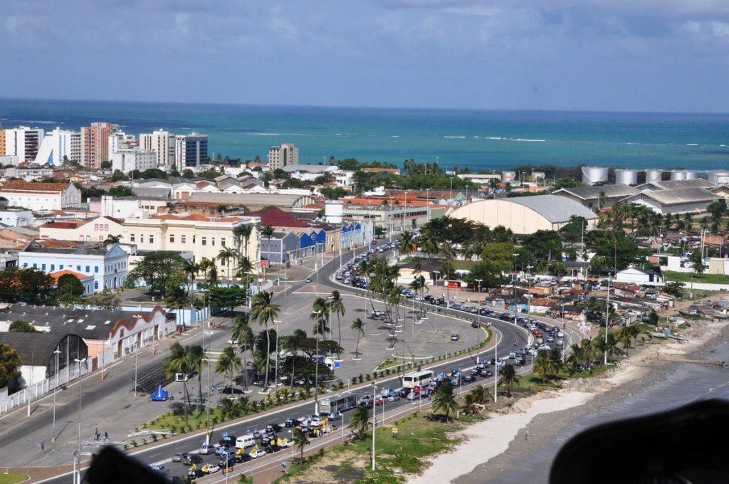 carros mais vendidos - Alagoas