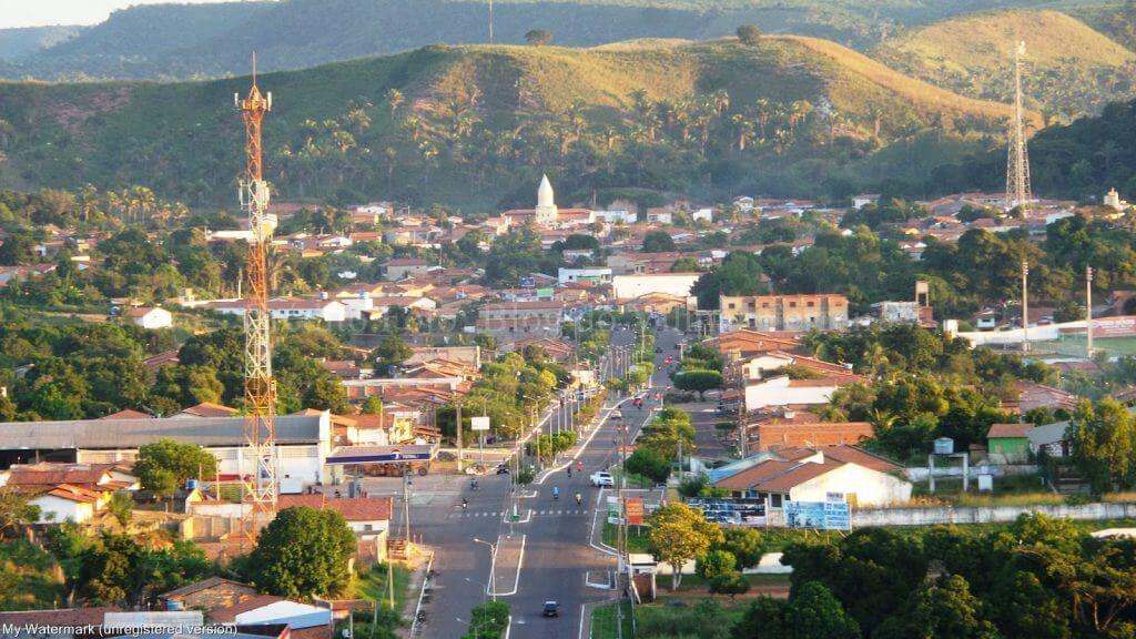 carros mais vendidos - Maranhão
