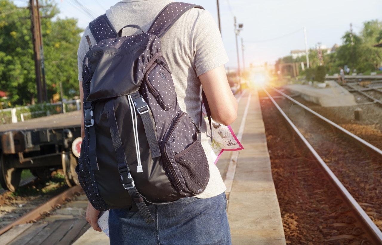 o que levar numa viagem - O que levar numa viagem: uma mochila é essencial