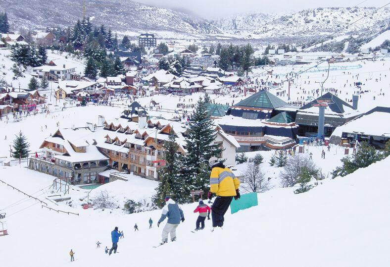 lugares para viajar com crianças - Bariloche - Argentina uma boa surpresa entre os lugares para viajar com crianças