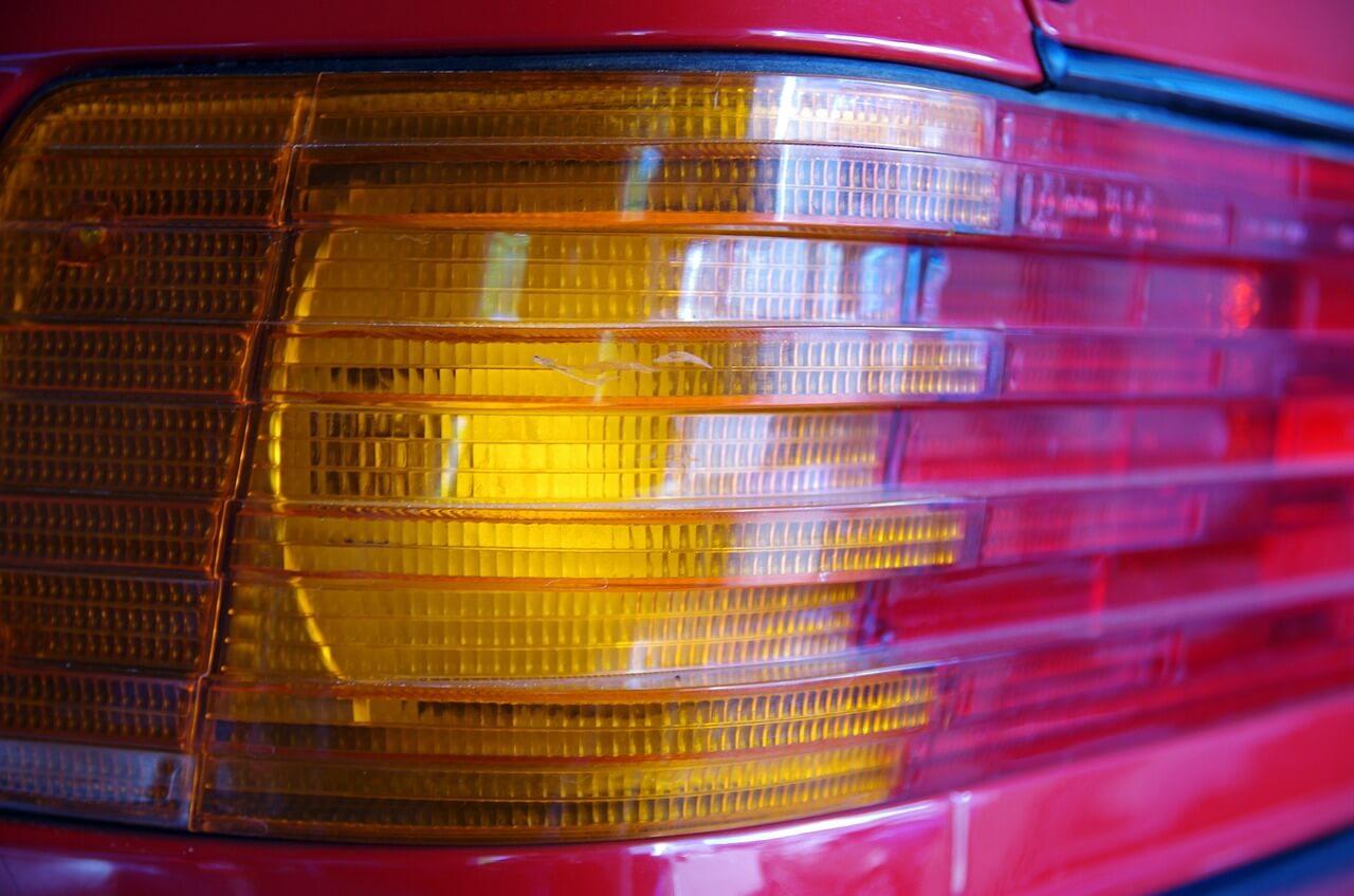 carros usados baratos - Para fazer uma compra que valha a pena, analise o estado de conversão do carro