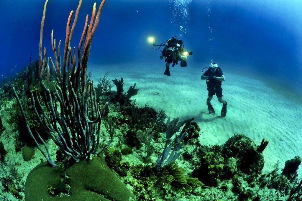 Ilhas Phi Phi - Passeios e atrações nas Ilhas Phi Phi