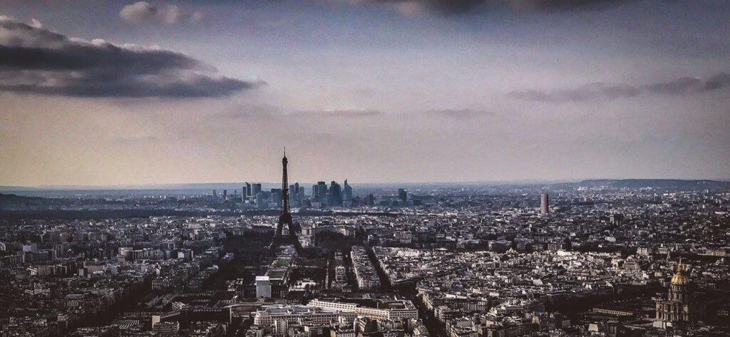 onde ficar em Paris - Entenda e conheça a cidade antes de decidir onde ficar em Paris