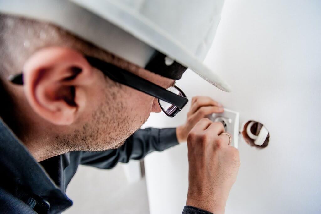 seguro contra roubo - Mais motivos para contratar um seguro contra roubo residencial