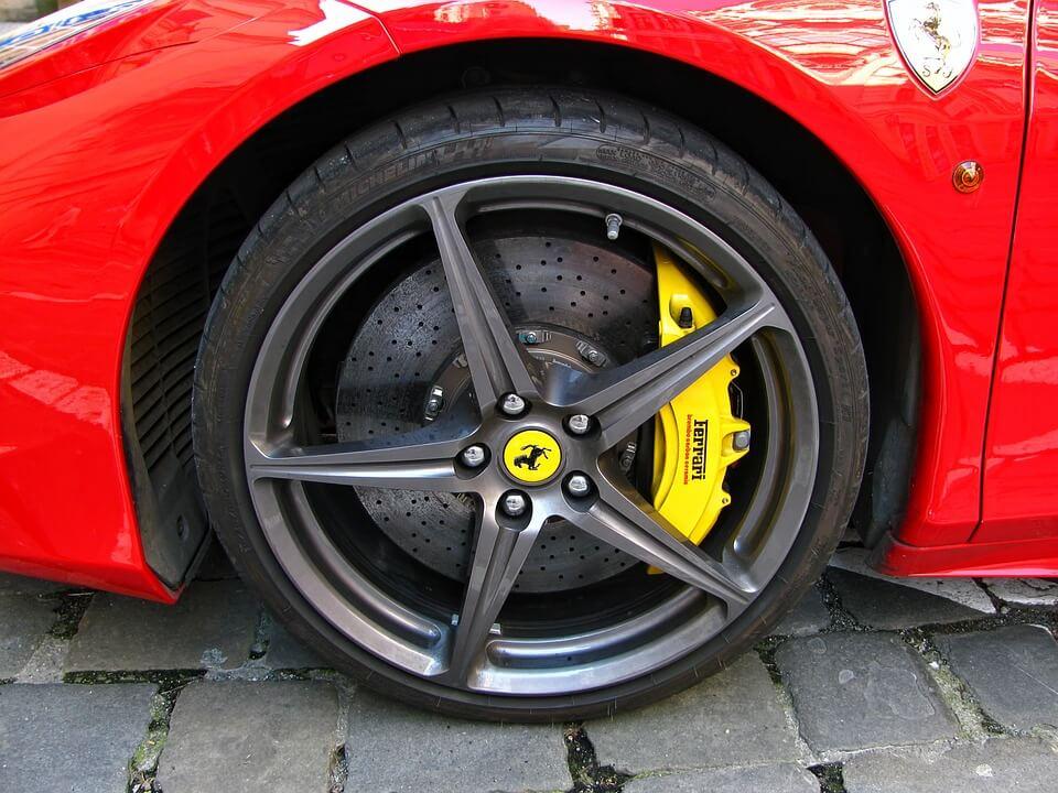 ruídos em veículos - Saiba o que pode significar os barulhos no veículo