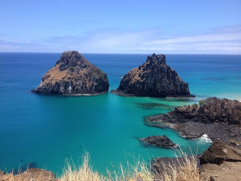 viagem para Fernando de Noronha - Quando ir para a ilha
