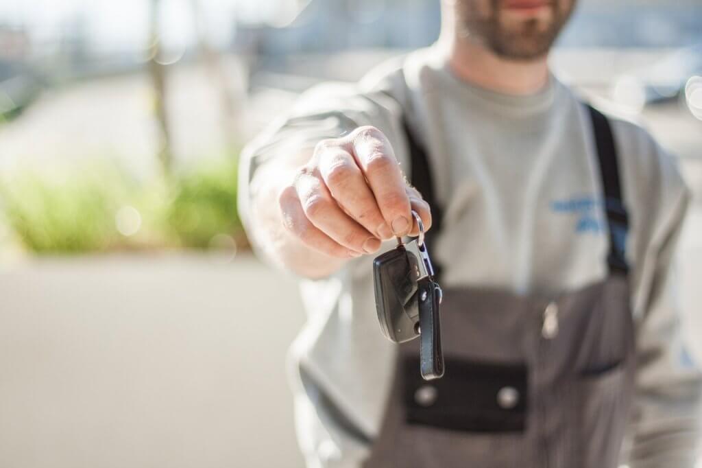 carro usado - Vender para particular