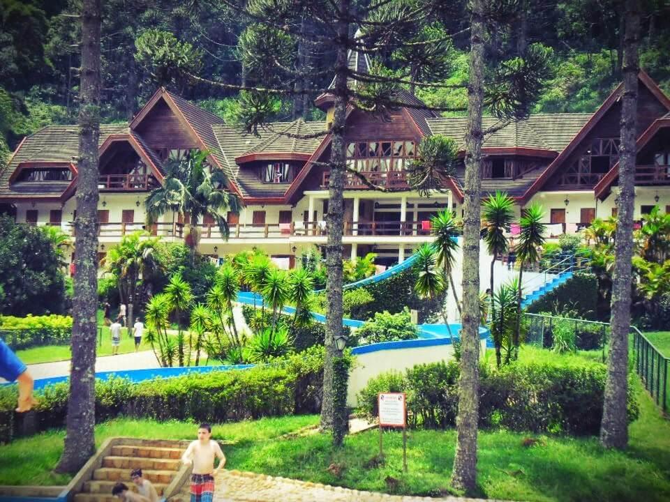 acampamento de férias - Acampamento de férias NR Acampamentos