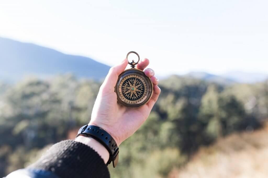 roteiro de viagem - Planeje os seus dias e o que fará em cada um deles