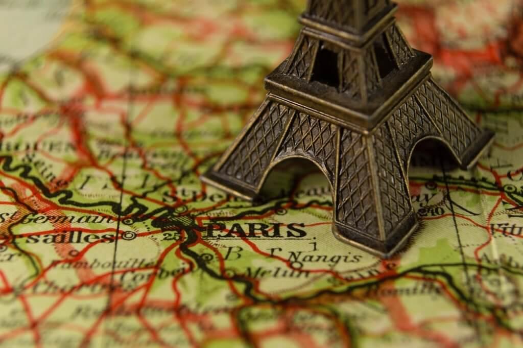 passeios em Paris - Como escolher os melhores passeios em Paris