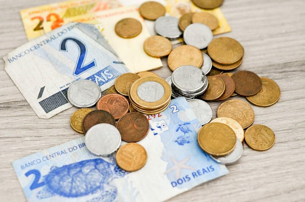 calcular gastos de viagem - Ao calcular gastos de viagem, saiba o quanto gastar