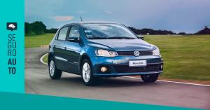 seguro dos carros mais vendidos maio