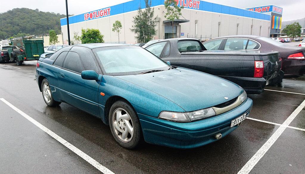 restauração de carros - Qualquer modelo pode passar pela restauração de carros?