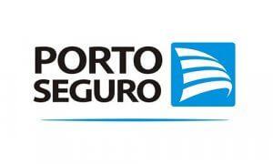 seguradoras no brasil, porto seguro seguros